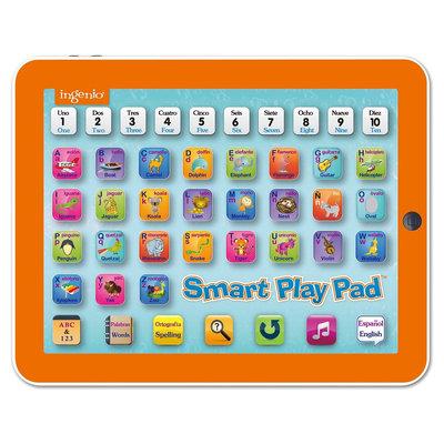 Ingenio Smart Play Pad