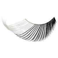 MAKE UP FOR EVER Eyelashes - Strip 146 Felecia