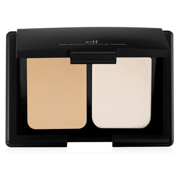 e.l.f. Cosmetics Translucent Matifying Powder