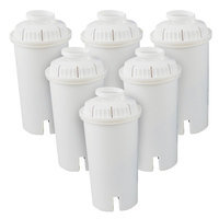 Reduce 6-pk. Replacement Water Filters