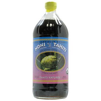 Tahiti Naturel Noni Tahiti