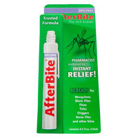 Afterbite Original 0.5 Fl Oz