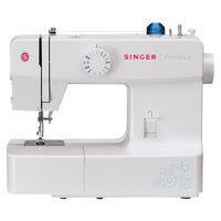 Singer PROMISEa ¢ II Sewing Machine