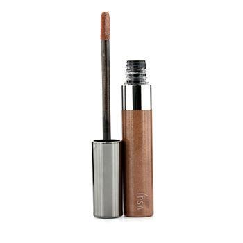 Ipsa Lip Coat Gloss - #NC01 (Sparkling Bronze) 6.5g/0.23oz