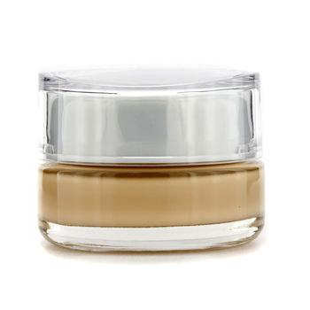 Ipsa Pure Protect Cream Foundation SPF15 - #001 (Slightly Light Color In Beige Ochre Tone Yellowish) 25g/0.88oz