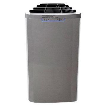 Whynter Eco-friendly 13000 BTU Dual Hose Portable Air Conditioner