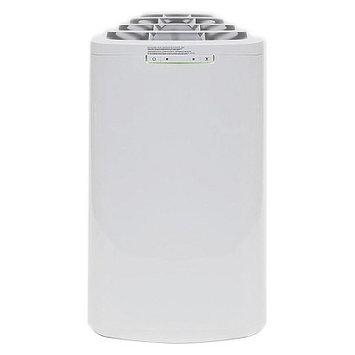 Whynter Eco-friendly 11000 BTU Dual Hose Portable Air Conditioner