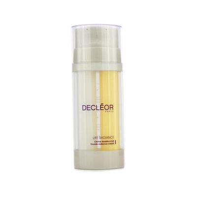 Decleor Life Radiance Double Radiance Cream 30ml/1oz