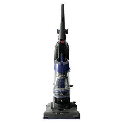 BISSELL CleanView Rewind Pet with OnePass Technology - 7636