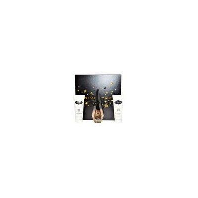Givenchy W-GS-1828 Ange Ou Demon - 3 pc - Gift Set