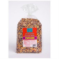Wabash Valley Farms Inc Wabash Valley Farms 6 lbs Flavorful Medley Gourmet Popping Corn