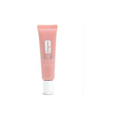 Clinique Moisture Surge Extra Refreshing Eye Gel