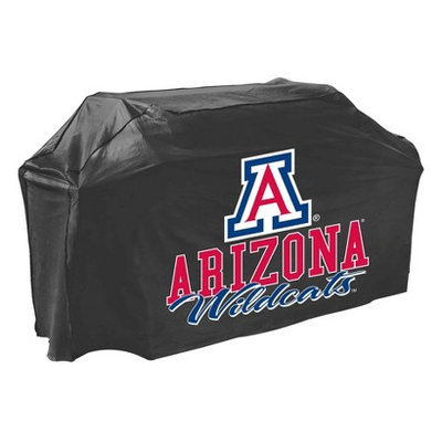 Mr. Bar-B-Q NCAA Grill Cover, University of Arizona Wildcats