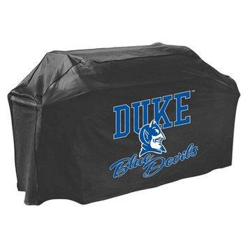 Grill Cover: Mr. Bar B-Q: NCAA: Grill Cover, Duke University Blue
