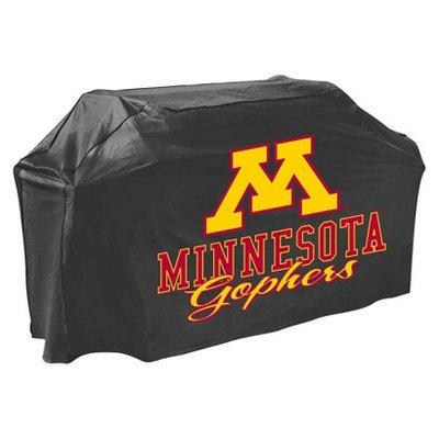 Mr. Bar B-Q - NCAA - Grill Cover, University of Minnesota Golden