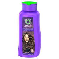 Herbal Essences Glamazon Do Shampoo