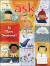 Ask (6-9)