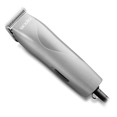 Andis 22940 BarberPro 19 Piece Home Haircutting Kit