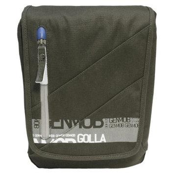 Golla Carol DSLR Camera Bag - Army Green (G1268)