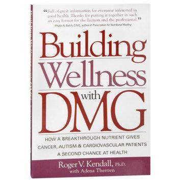 Freedom Press Building Wellness with DMG