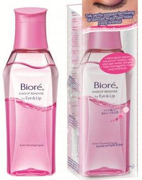 Bioré Makeup Remover for Eye & Lip
