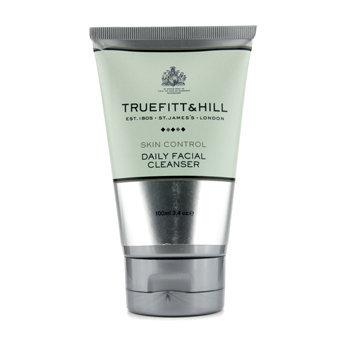 Truefitt & Hill - Skin Control Daily Facial Cleanser 100ml/3.4oz