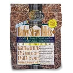Ecological Laboratories Barley Straw Pellets (Set of 12)