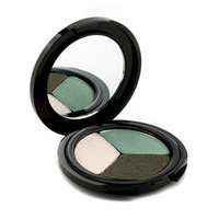 GloMinerals Eye Shadow Trio - Fresh Greens 3.4g/0.12oz