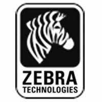 Zebra Technologies 8 ft Data cable 15 pin D-Sub (DB-15) - PC