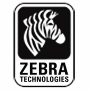 Zebra Technologies 8 ft Data cable 15 pin D-Sub (DB-15) - PC