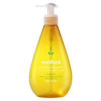 Method Kitchen Lemongrass Hand Wash