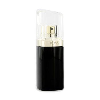 BOSS Nuit Pour Femme Eau de Parfum Spray 30ml