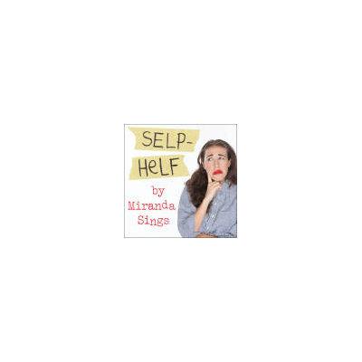 Selp Helf
