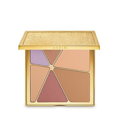 AERIN Kaleidolight Palette for Face & Eyes