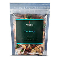 Archer Farms Zen Party Trail Mix 8 oz