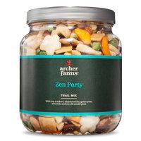 Archer Farms Zen Party Trail Mix 21 oz