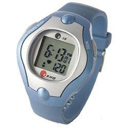 Fabrication Enterprises 12-2046 Ekho E-15 heart rate monitor