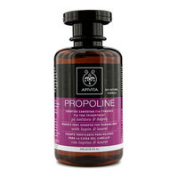 Apivita Propoline Women's Tonic Shampoo For Thinning Hair