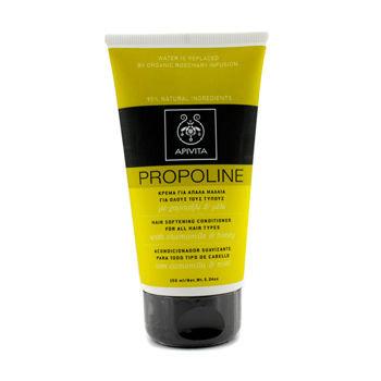 Apivita Hair Softening Conditioner with Chamomile & Honey 150ml/5.24oz