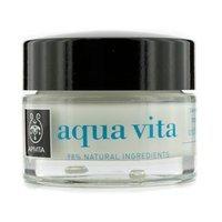 Apivita - Aqua Vita 24H Moisturizing Cream-Gel (For Oily/Combination Skin) 50ml/1.76oz