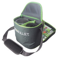 NutriBullet Insulated Travel Bag