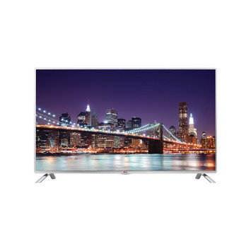 Rje Trade International, Inc. REFURBISHED 60IN 1080P 120HZ FULL HD LED SMART THIN INTERNET TV WIFI LED - 60LB6100