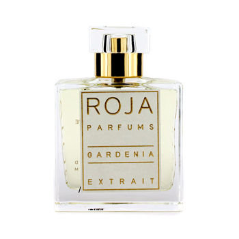 Gardenia Extrait, 50ml/1.69 fl. oz Roja Parfums