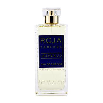 Roja Dove Innuendo Eau De Parfum Spray 100ml/3.4oz