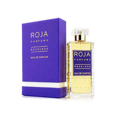 Roja Dove Reckless Eau De Parfum Spray 100ml/3.4oz