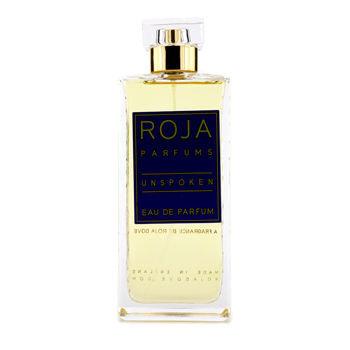 Roja Dove Unspoken Eau De Parfum Spray 100ml/3.4oz