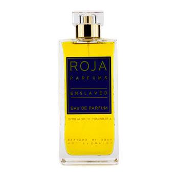 Roja Dove Enslaved Eau De Parfum Spray 100ml/3.4oz