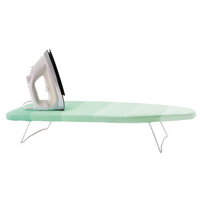 Room Essentials Multicolor Counter Ironing Board Cover