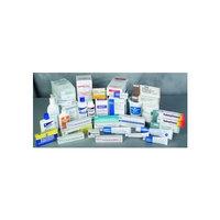 Medline Diaper Rash Ointment