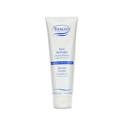Thalgo Wrinkle Control Smoothing Care (Salon Size) 250ml/8.45oz